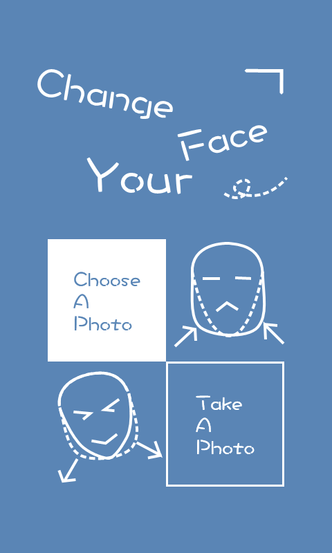 Get Change Your Face - Microsoft Store