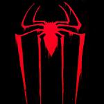 Spider Solitaire?