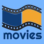 Fuze Movie Player