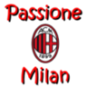 Passione Milan