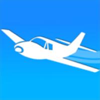 Get Air Traffic Command - Microsoft Store