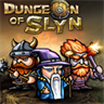 Dungeon of Slyn