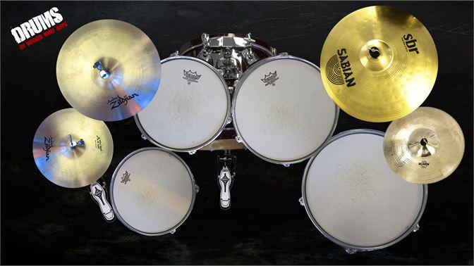 Games online drums Drumstructor