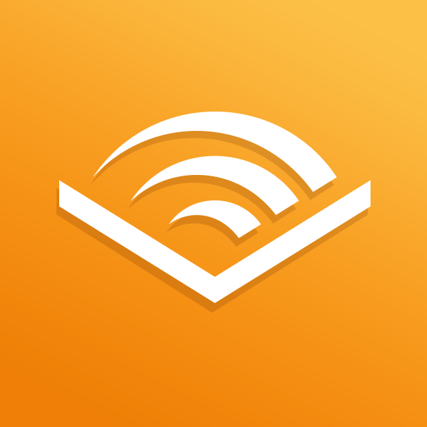 Get Audiobooks from Audible - Microsoft Store