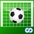 Get Soccer Kick Off - Microsoft Store