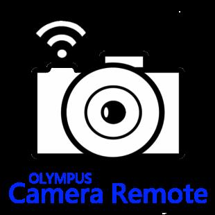 Get Camera Remote - Microsoft Store