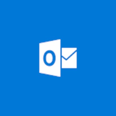 windows 8 mail app download
