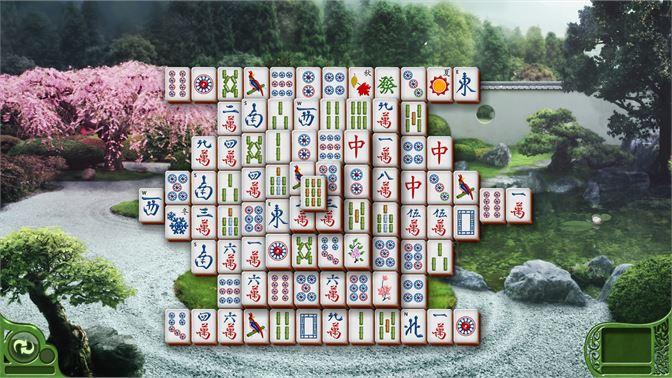 Get microsoft mahjong microsoft store.