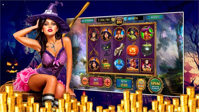Casino in ingelwood ca