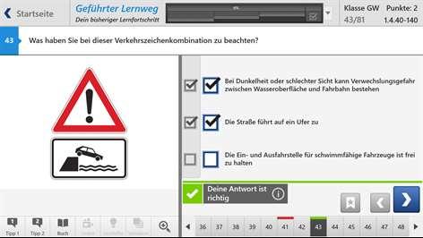 Fahren Lernen Software Download