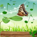 Звуки - природы