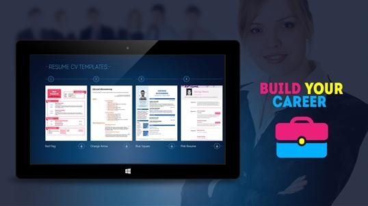 Best buy resume app windows 8