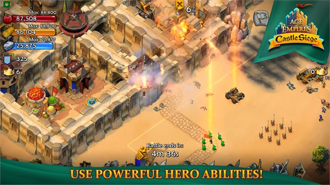 clash of empires battle for asia free download