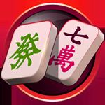 Mahjong!?