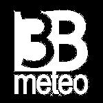 3BMeteo