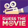 Guess The Movie Quiz!