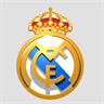 Real Madrid - Merengues