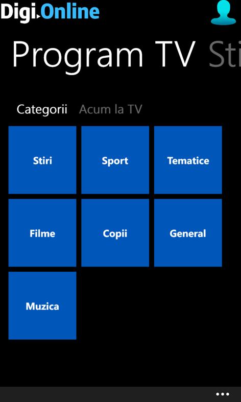 All Categories - lostgeek