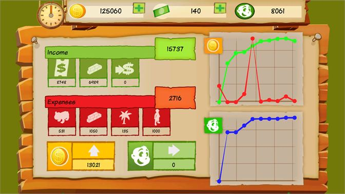 Get Horse Park Tycoon - Microsoft Store