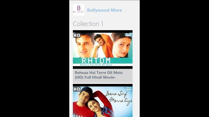 Bollywood Dating Gossip