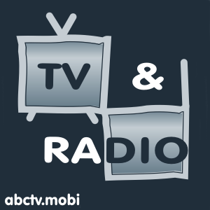 abctv.mobi Discontinued