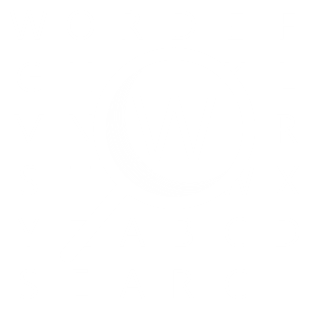 get word search microsoft store Les Daltons word search