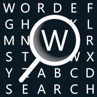 windows bible code search pro download