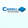 Crash Recovery System