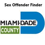 δωρεάν εφαρμογές σεξ παράθυρα τηλέφωνο Καμπάλα ιστοσελίδες γνωριμιών
