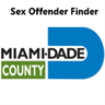 Miami-Dade County Sex Offender/Predator Finder