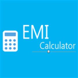 get emi calculator microsoft store