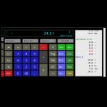 TenCalc Business Calculator