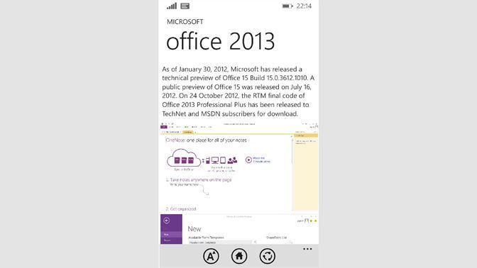 microsoft office 1010 professional plus