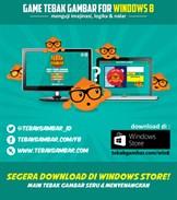 Game Gratis Teratas Microsoft Store