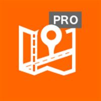 Buy Maps Pro - Microsoft Store Buy Maps on