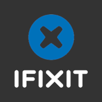 Ifixit download | install android apps | cafe bazaar.