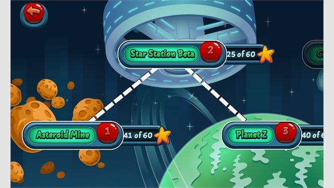 star wars galactic battlegrounds free download deutsch vollversion
