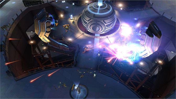 Buy Halo: Spartan Strike - Microsoft Store