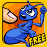 Tap Tap Ants Free – Best Ant Smasher Game