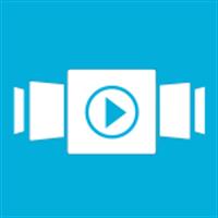 Get Album Flow Microsoft Store