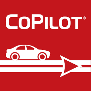 Buy CoPilot™ Europe - Microsoft Store en-GB