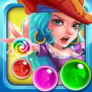Get Bubble Pirates - Microsoft Store