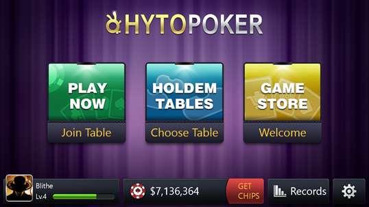 Royal vegas mobile casino no deposit bonus