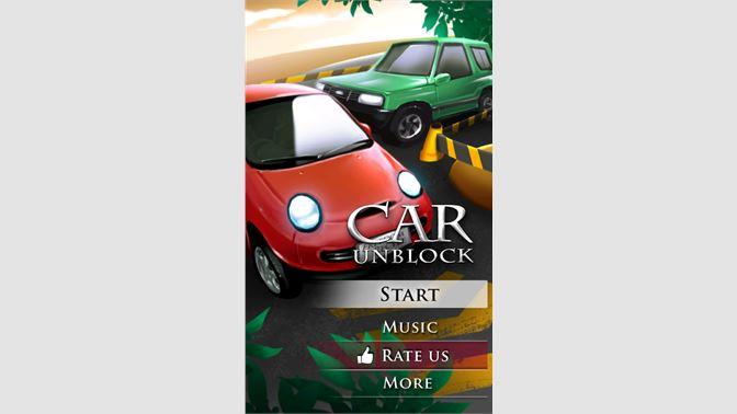 Get Parking Car Microsoft Store