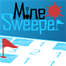 Mine Sweeper
