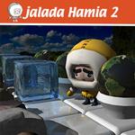 jalada Hamia 2