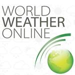 worldweatheronline