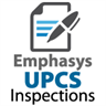 UPCS Inspections
