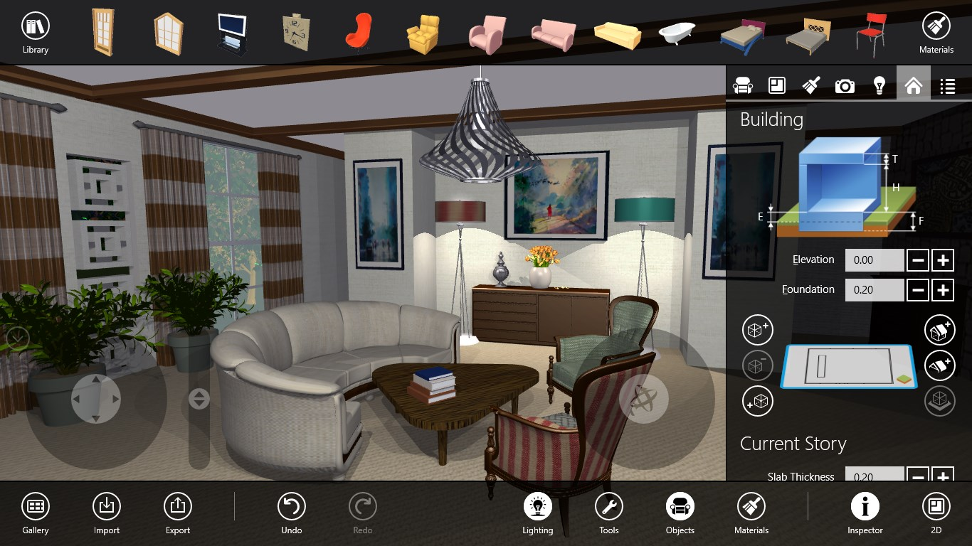 download magnificent free floor design room software apartment interior excellent plan pictures online