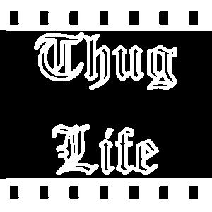 Thug Life Creator